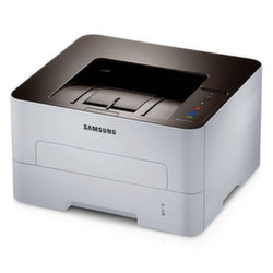 Прошивка Samsung Xpress SL-M2820ND