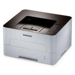 Прошивка Samsung Xpress SL-M2820ND