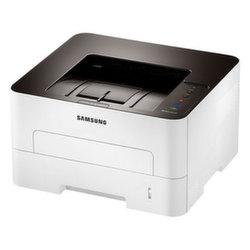 Прошивка Samsung Xpress SL-M2825DW