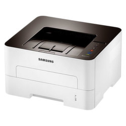 Прошивка Samsung Xpress SL-M2825ND