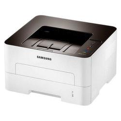 Прошивка Samsung Xpress SL-M2825ND