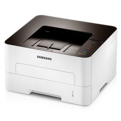 Прошивка Samsung Xpress SL-M2826ND