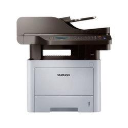 Прошивка Samsung ProXpress SL-M4070FR
