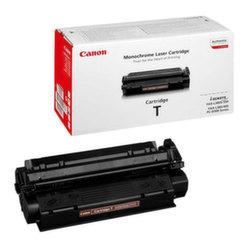 Заправка картриджа Cartridge T Canon Fax L170 Faxphone, L380, L390 i-Sensys, L400, ImageClass D320, D340, D383, Laser Class 310, 510, PC D320, D340
