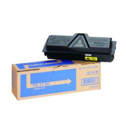 Заправка картриджа TK-1130 Kyocera Mita FS-1030MFP, FS-1130MFP, Ecosys M2030dn, M2530dn + чип