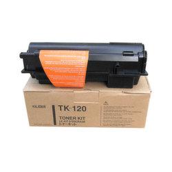 Заправка картриджа TK-120 Kyocera Mita FS1030