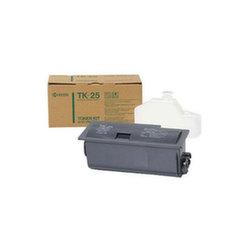 Заправка картриджа TK-25 Kyocera Mita FS1200