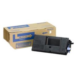 Заправка картриджа TK-3110 Kyocera Mita FS4100 + чип