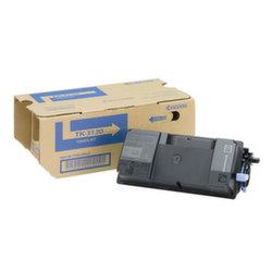 Заправка картриджа TK-3130 Kyocera Mita FS4200, 4300 + чип
