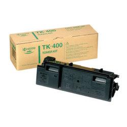 Заправка картриджа TK-400 Kyocera Mita FS6020