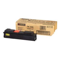 Заправка картриджа TK-440 Kyocera Mita FS6950 + чип