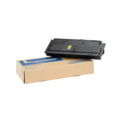 Заправка картриджа TK-475 Kyocera Mita FS6025MFP, 6030MFP, 6525MFP, 6530MFP + чип