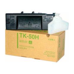 Заправка картриджа TK-50H Kyocera Mita FS1900