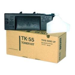 Заправка картриджа TK-55 Kyocera Mita FS1920