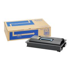 Заправка картриджа TK-725 Kyocera Mita TASKalfa420, 520 + чип