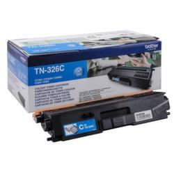 Заправка картриджа Brother TN-326C