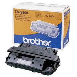 Заправка картриджа Brother TN-9500