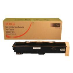 Заправка картриджа Xerox 006R01182 + чип