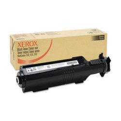 Заправка картриджа Xerox 006R01270 black (чип)