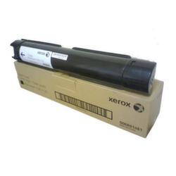Заправка картриджа Xerox 006R01461 black (чип)