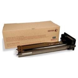 Заправка картриджа Xerox 006R01731 + чип