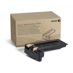 Заправка картриджа Xerox 106R03105 (чип)