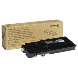 Заправка картриджа Xerox 106R03520 черный увеличенный