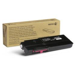 Заправка картриджа Xerox 106R03535 пурпурный экстра увеличенный
