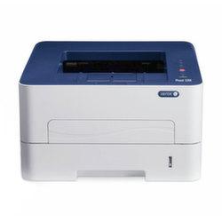 Прошивка принтера Xerox Phaser 3260, 3260DNI