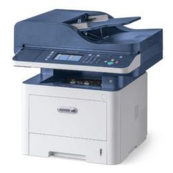 Прошивка Xerox WC 3335