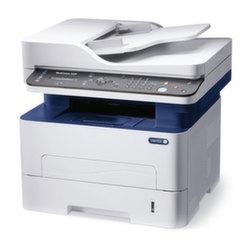Прошивка МФУ Xerox WorkCentre 3225, 3225DNI