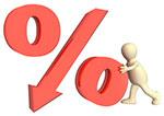 Скидка 35% на прошивку принтеров и МФУ!