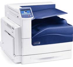 """В разделе """"Обзоры принтеров и МФУ. Помощь в выборе."""" новые статьи!"""
