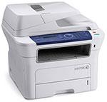 Заправка картриджей для Xerox WC 3210 и WC 3220