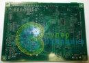 Форматер Samsung ML-2851ND (back)