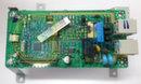 Палата факса Samsung SCX-4729FW