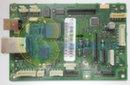 Форматер Samsung SCX-4729FW (front)