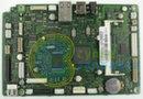 Форматер Samsung SCX-4833FD (front)